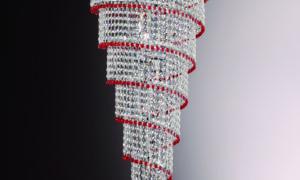 Art.9900